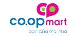 Coop Mart
